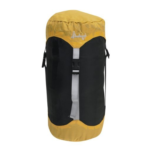 slumberjack-compression-stuff-sack-8-x-17-inch-gold-by-slumberjack