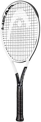 HEAD Graphene 360+ Speed MP Lite tennisracket
