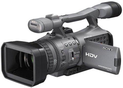Bargain Sony HDRFX7E – Videocámara (pantalla de 3.5 pulgadas) Discount