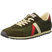 El Ganso M R Walking Clásica, Zapatillas de Deporte Unisex Adulto