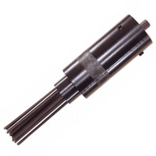 Preisvergleich Produktbild Nadelabklopfer Entroster Aufsatz für Standart Meißelhämmer