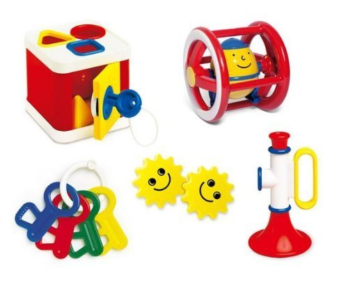 ambi-toys-baby-gift-set-by-galt-toys-us