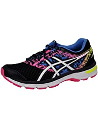 detailed look da0b6 630db ASICS Gel-Excite 4, Scarpe da Corsa Donna