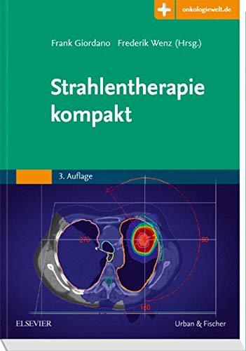 Strahlentherapie kompakt: Mit Zugang zur Medizinwelt