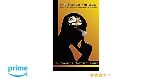 Livre poker mindset francais pdf how do bonus dollars from online casino work