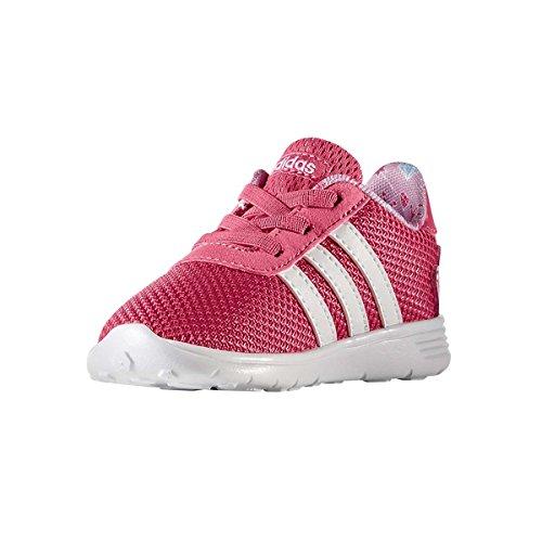 Adidas Sportive 0 Scarpe Bambino Rosa22 Neo N80kXZnwOP