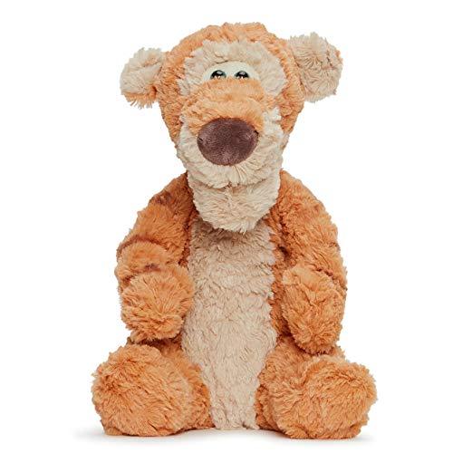 Disney Christopher Robin Collection Winnie The Pooh Tigger Weich Spielzeug-25cm