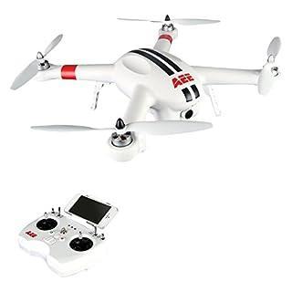 AEE Technology AP10Pro Pro Drone