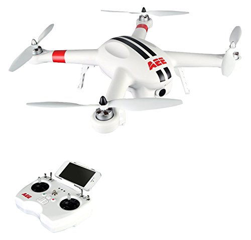 Aee-Technology-ap10pro-Pro-Drone