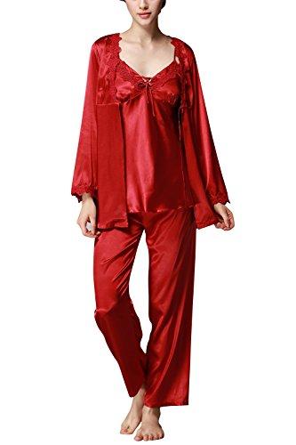 Dolamen Pijamas para Mujer