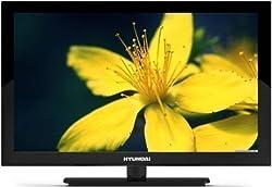 HYUNDAI HY3221HH2 32 Inches Full HD LED TV