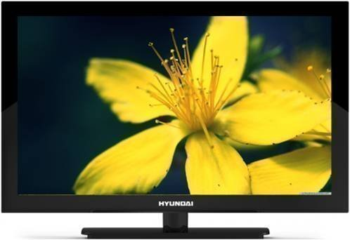 HYUNDAI HY3221HH2 32 Inches Full HD LED TV