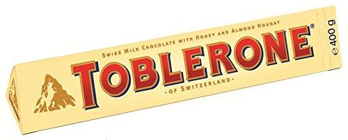 toblerone-360g-x-3