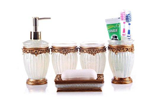 Badezimmerarmaturen Qualifiziert Großhandel Und Einzelhandel Küche Waschbecken Seifenspender Kunststoff-flasche Edelstahl Hand Seifenspender Pumpe Bad Hardware