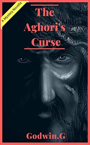 The Aghori's Curse