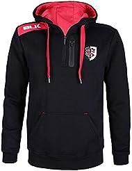 BLK 420220301 Sweat-Shirt Homme