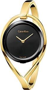 Reloj Calvin Klein para Mujer K6L2S411 de Calvin Klein