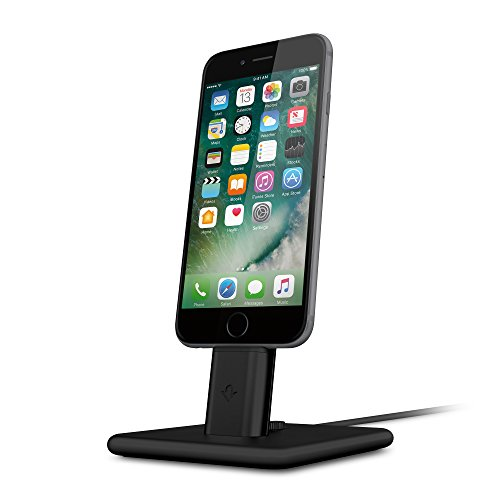 twelve-south-12-1627-hirise-2-deluxe-desktop-stand-incluye-lighting-y-cable-micro-usb-para-iphone-sm