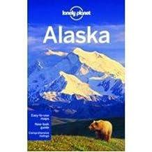 [ALASKA] by (Author)DuFresne, Jim on Apr-01-12