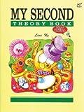 ISBN 9679854426