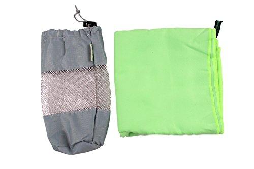 schnelltrocknendes-leichtes-reisehandtuch-handtuch-fur-reisen-sport-sauna
