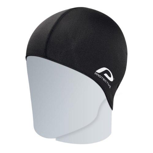 Protective Mützen Underhelmet Cap, Black, 0, 290050