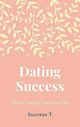 come iniziare dating online