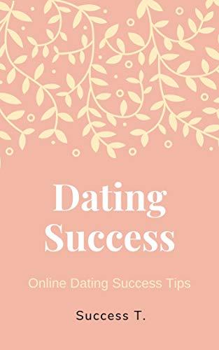 online dating titoli campioni incontri Seite Studenten