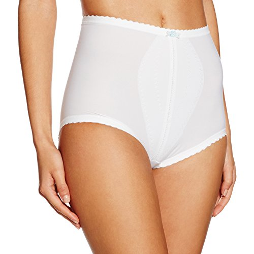 playtex-womens-i-cant-believe-its-a-girdle-control-knickers-white-large