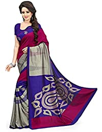 Design Willa Saree (Amazon490_Multi-Coloured)