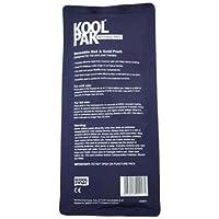 Koolpak Wiederverwendbare Hot und Cold Gel Pack Luxus 12cm x 29cm preisvergleich bei billige-tabletten.eu