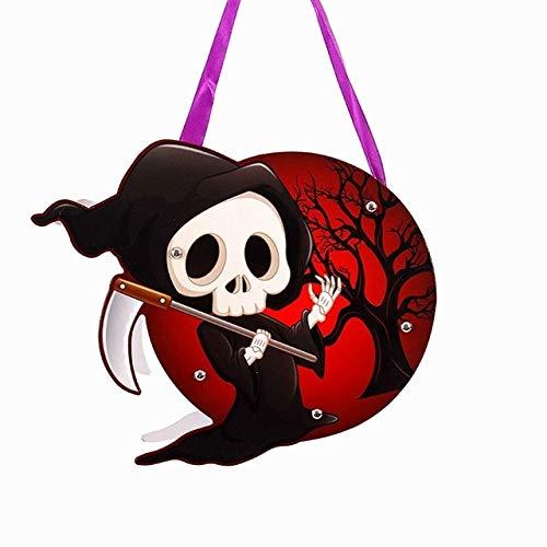 Hausgemachte Für Kostüm - WSJDE Halloween DIY Süßigkeiten Papiertüte Karton Tasche + Band Geschenk Tasche Kürbis süße Tasche Dekor kreative hausgemachte Requisiten Party Supplies2