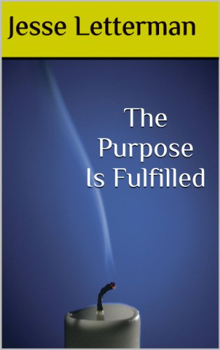 greyhound-trip-a-purpose-is-fulfilled-coming-of-age-series-book-5-english-edition