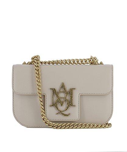 alexander-mcqueen-womens-469035dzj0t5900-pink-leather-shoulder-bag