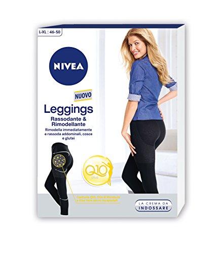 nivea-body-performance-leggings-rim-l-xl