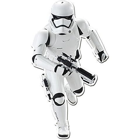 Star Wars - Figuras, 30 cm (Verbetena 014000856)