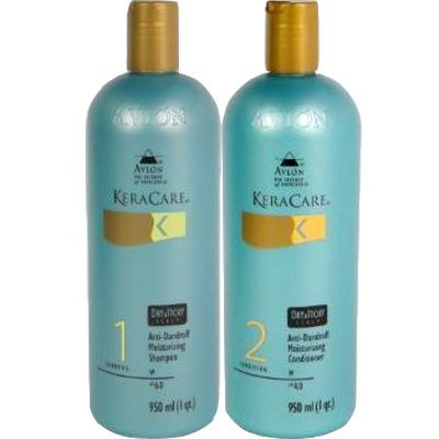 keracare-dry-itchy-conditioner-950ml-keracare-dry-itchy-scalp-moisturising-shampoo-950ml-combo-set