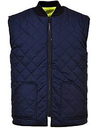 Portwest S469–High Visibility Vest