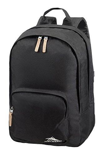 high-sierra-67062-1041-urban-packs-rucksack-46-cm-270-liter-schwarz