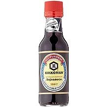 KIKKOMAN Soja-Sauce, 150 ml