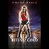 Biting Cold: A Chicagoland Vampires Novel (Chicagoland Vampires Series Book 6)