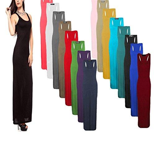 97e5a2af7377 Fashion Freedom Damen Kleid Nude -hurotherm.eu