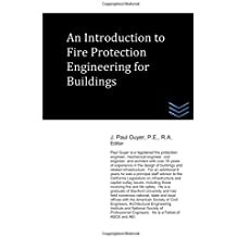 Fire Protection Engineering for Buildings
