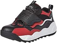 SKECHERS D'Lites Train 2 Women's Sneakers