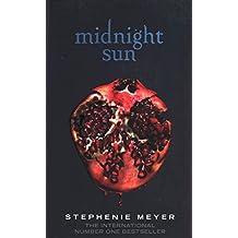 Midnight Sun (Twilight series)