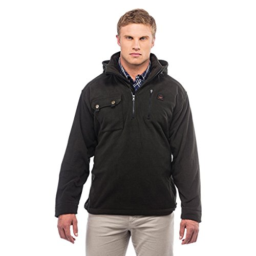 swanndri-high-rock-fleece-x-large