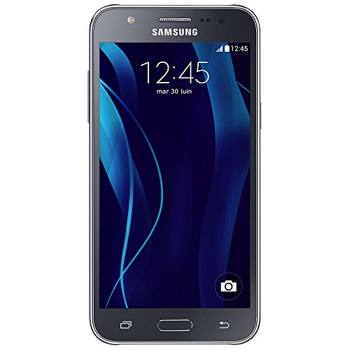 samsung-galaxy-j5-smartphone-debloque-4g-ecran-5-pouces-8-go-simple-micro-sim-android-51-lollipop-no