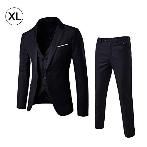 554c545931 Vestiti sposo uomo | Classifica prodotti (Migliori & Recensioni ...