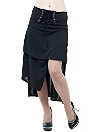 8f99a05c5ae6 Suchergebnis auf Amazon.de für  röcke - Queen of Darkness   Röcke ...
