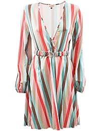 vendita calda online 6d363 3dd92 Amazon.it: Kontatto - Donna: Abbigliamento